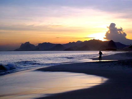 praias-camboinhas02