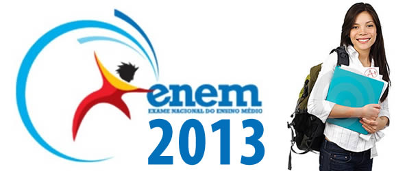 inscricoes-enem-2013