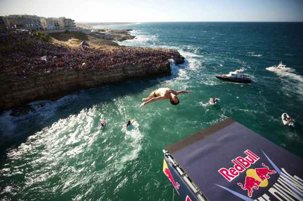Red Bull Cliff Diving_Cred-Red Bull Photofiles