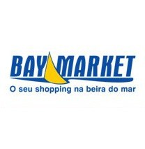 Shopping Bay Market
