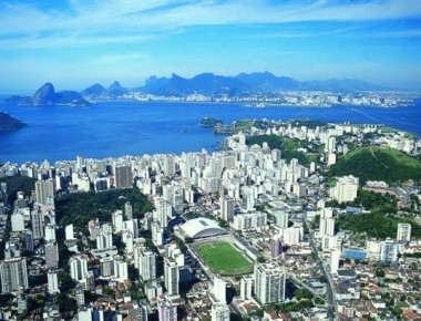 Th1214426141niteroi02_large