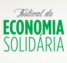 Economia Solidária em Niterói 222