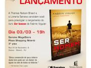 Convite-Ser-homem_virtual (1)